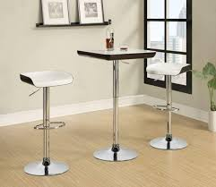 large size of bar stools bar tables and stools sets luxury winsome s parkland