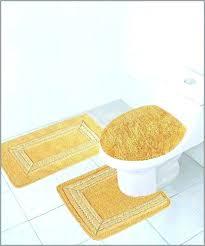gold bath rugs gold bathroom rug sets bathroom designs a gold bathroom rug sets gold bathroom gold bath rugs