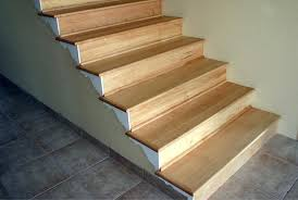 wooden stair treads south africa wood and risers uk home depot wooden stair