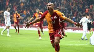 Galatasaray transfer haberleri: Galatasaray'da Sofiane Feghouli de takımdan  ayrılabilir