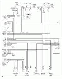 hyundai radio wiring diagram hyundai radio wiring diagram wiring 2009 Hyundai Sonata Radio Wiring Diagram 2017 hyundai elantra wiring diagram 2003 hyundai santa fe audio hyundai radio wiring diagram 2017 hyundai 2017 Hyundai Sonata Wiring Diagrams