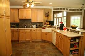 Full Size of Kitchen:bq High Gloss Cream Kitchen Adhesive For Backsplash  Best Way To ...