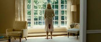 ben barren confessions of a mad man a revolutionary road for sam mendes shock moment of film