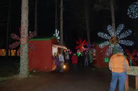Christmas in the Garden, Silverton, Oregon | Paul F.J. Aranas Ph.D