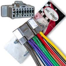wire harness gray plug panasonic wiring harness colors at Panasonic Wiring Harness