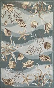 sonesta 2003 seafoam s rug by kas