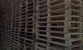 kingsbury pallets recycle pallets used pallets second hand pallets pallets pallets ispm15 pallets heat treated pallets pallets midlands