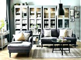 grey couch decor charcoal grey couch decorating grey couch decor dark grey living room dark sitting grey couch