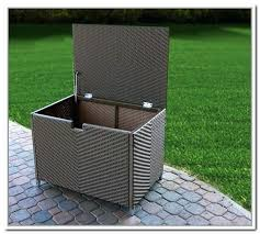 the most elegant as well stunning magnificent outdoor cushion storage box diy