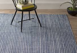 large size of bautiful indoor outdoor area rugs with dash and albert coco hand woven blue