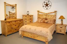 Rustic Furniture Bedroom Rustic Furniture Design Bedroom Rustic Furniture Design Ideas