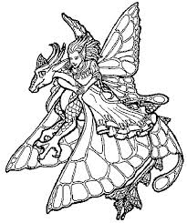 For kids & adults you can print girls or color online. Fairy Coloring Pages Coloring Home
