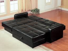 queen sofa bed. Classy Queen Sofa Bed On Home Decorating Idea With