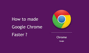 Chrome Running Slow On Mac Here Is How To Fix
