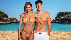 Love Island 2021 Kandidaten: Das sind alle Islander der 6. Staffel