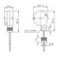 zing ear pull chain switch diagram all about repair and wiring zing ear pull chain switch diagram pull chain switch ze diagram 228s zing ear