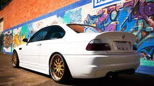 White, bmw, car, bmw 3 series, bmw m3 e46, white cars, mode of transportation. E46 Wallpapers Hd Desktop Backgrounds Images And Pictures