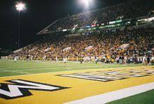 M M Roberts Stadium Wikipedia