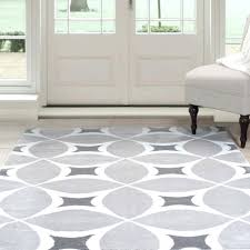 black and white area rug luxury grey rugs home depot inside 8x10 polka dot sophisticated applied