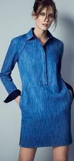 Denim: лучшие изображения (493) | Denim fashion, Denim outfits и ...