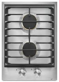 History Of Kitchen Appliances Jenn Air Brand Company History Jenn Air