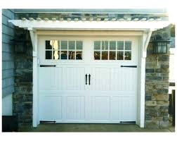 walk through garage doors how much are garage doors residential walk through door walk thru garage