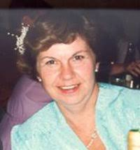Obituary of Bonnie Jean Potvin (nee Fetterly)   Welcome to W.J. Hay...