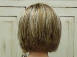 Stacked Bob Hair Style stacked bob hairstyles back view beautiful short stacked 6720 by wearticles.com