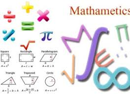 Image result for 12th maths