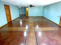floor preparation for tile how to tile a concrete floor concrete floor preparation vinyl tile