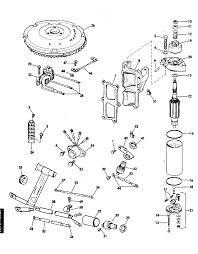 wiring diagram 1979 johnson outboard the wiring diagram johnson controls wiring diagrams johnson car wiring diagram