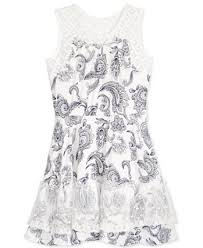 epic threads dress?w=349&h=427 save money with macy's deals & macy's coupons hip2save page 3 on printable coupons bath and body works 10 off 30