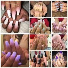 elegant nails spa 508 photos 75