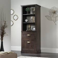 tall accent cabinet.  Tall Sebastien Tall Accent Cabinet With R