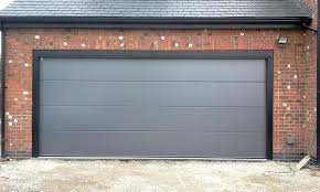 grey garage grey garage doors in lovely interior home inspiration with grey garage doors hammerite grey grey garage stylish garage doors