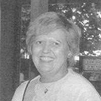 Nell Carney Obituary - Death Notice and Service Information