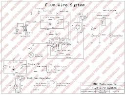 ac cdi wiring diagram 8 pin ac cdi box wiring diagram wiring diagram schematics new racing cdi wiring diagram nilza