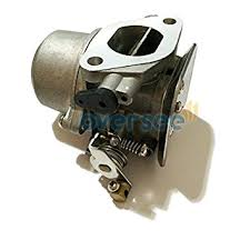 yamaha 4hp outboard. outboard carburetor assembly 67d-14301-13 for 4 stroke 4hp yamaha motor engine 4hp