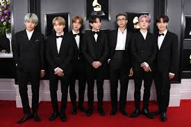 Genie Music Chart Will Bts Perform At The 2019 M2 X Genie Awards Here Are The