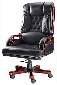 what are the best office chairs best desk chair for lower back pain office chairs