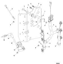 1986 isuzu engine rebuild kit electric mx tl 1986 ford f 150 engine 1986 chevy engine 2 8 v6 1986 v6 engine diagram 1986