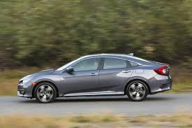 honda civic 2016 sedan. Fine 2016 2016 Honda Civic Sedan For