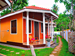 Ahangama House Plantation Deluxe Bungalows Ahangama Sri Lanka Bookingcom