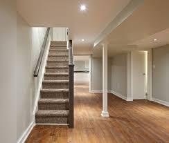 basement workshop lighting design basement lighting design