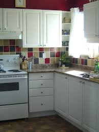 tile board backsplash tile backer board kitchen tile backer board  electrical backsplash tiles