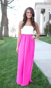 71 Best April New Arrivals Images On Pinterest Pink Lily