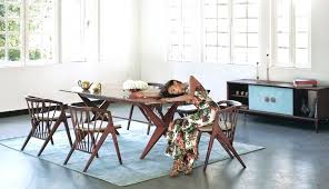 high end childrens furniture. High End Contemporary Furniture Office Modern Where To Kids Pertaining 16 Childrens