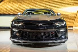 Image result for 2017 camaro ss