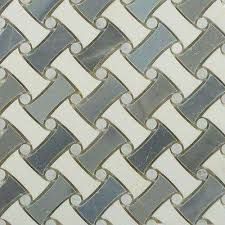 kitchen floor tile samples. Wonderful Kitchen Pedigree  Inside Kitchen Floor Tile Samples O