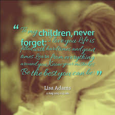 I Love My Children Quotes Unique Free Love Your Kids Quotes Pictures Love Free Quotes Free Quotes
